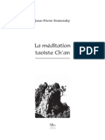 La méditation taoiste.pdf