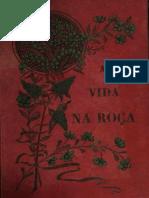 A VIDA NA ROÇA.pdf