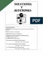 QG-12-Soluciones-02