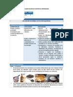 11.-Una Solución Tecnologica Con Los Microorganismo II