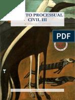 Processo Iexecutivo - Rui Pinto