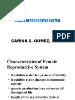 Female Repro Part1 -Gomez