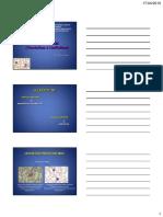 Aula_-_Moncitos_e_linfcitos_-_prezi_2015.pdf
