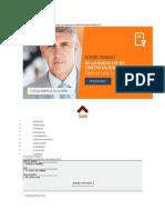 III Diplomado de Especialización en Las Nuevas Contrataciones Públicas