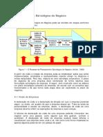 Apostila_Planejamento_Estrategico.pdf
