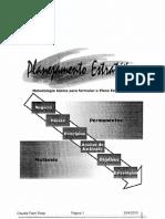 apostila de planejamento estratégico.pdf