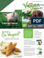 PETA-UK-VSK.pdf