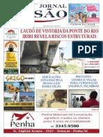 Edição 571 - Jornal Visão