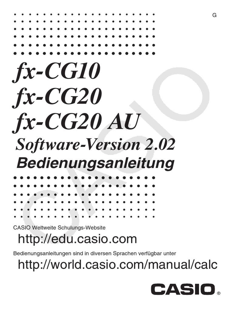 Anleitung FX-CG 20.pdf