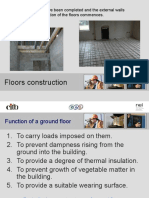 floors.ppt