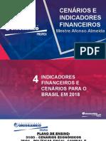 CENÁRIOS E INDICADORES ECONÔMICOS (Aula 4).pptx