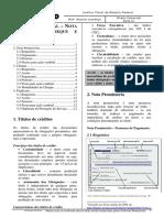 titulos duplicataParte_III.pdf