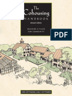 The Cohousing Handbook-Building a Place for Community