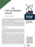 35706-42033-2-PB.pdf