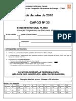 892118871401981689.pdf