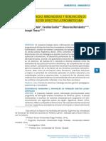 Experiencias innovadoras y renovación de la formación directiva latinoamericana
