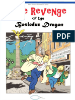 The Revenge of the Bosleduc Dragon (1994)