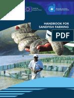 Handbook-for-sand-fish-farming.pdf