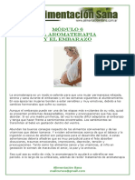 modulo 6.pdf