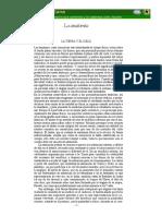 Modulo 2 - La anatomia.pdf