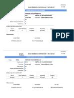 ConstanciaVaciones (1).pdf