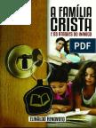 A Familia Cristã e os ataques do inimigo Elinaldo Renovato.pdf