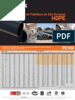 tuberia_HDPE_100.pdf