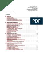 Nuclear Reactor Physics I Prof. Kord Smith MIT.pdf
