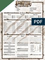 Ficha-conmemorativa-del-Mecenazgo-de-H20.pdf