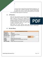 Ezypay Https Web API Doc_20 June 2016