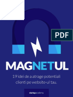 Magnetul.pdf