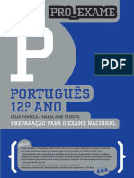 fernando_pessoaortonimo_analise_2mjr6q3y.pdf