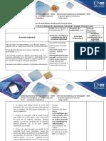 GuiaActividad5_TrabajoFinaldelCurso.pdf