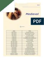 Novelas Medievales.pdf