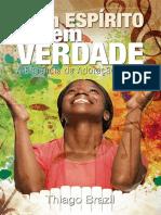 Em EspA.rito e em Verdade - Brazil Thiago.pdf