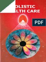 07. Holistic Health Care