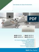 Aire_Acondicionado_Split_Piso_Techo_Midea_MUE.pdf