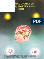 04. Eternal Drama of Soul Matter and GOD