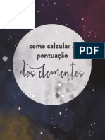 ebook-2-como-calcular-elementos.pdf