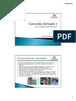 Tema 03 - El Concreto Reforzado.pdf