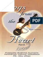 14. Songs From the Heart-2