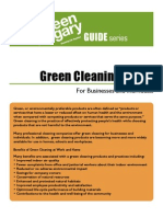 GreenCleaning_GC