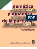 Cinemática y Dinámica de la Partícula - Politécnico.pdf