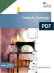 patronaje muestra.pdf