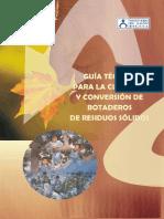 Guia_Clausura_de_Botaderos_semana6.pdf