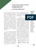616-2208-3-PB.pdf
