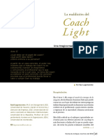 Coach_light ACTO II