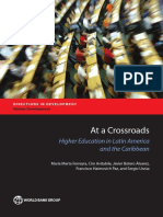 Higher Education AL At the crossroad.pdf