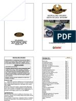 manual usuario RVM 600.pdf
