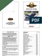 manual usuario RVM 600.pdf